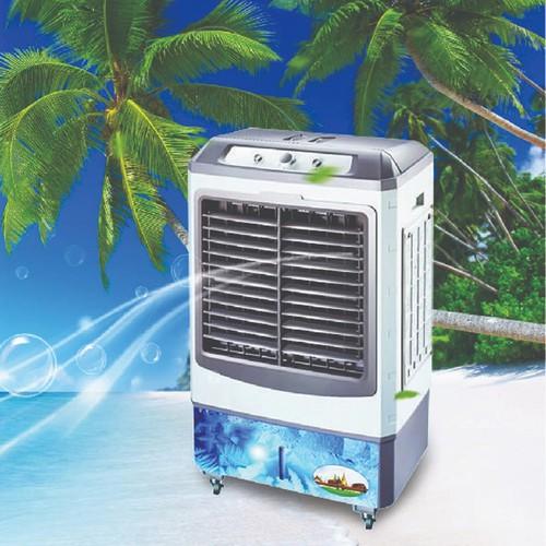 Máy làm mát không khí  ,quạt hơi nước KOSMO E8000 Thái Lan