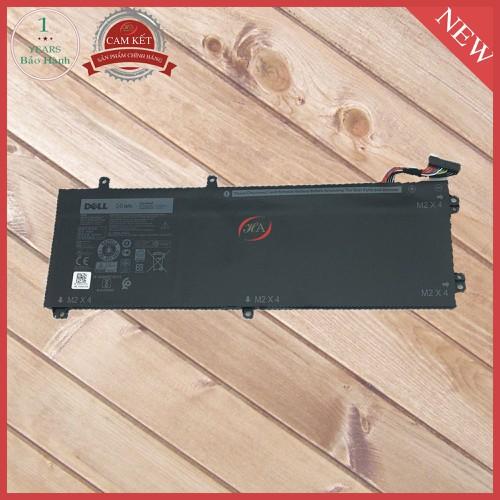 Pin laptop dell Precision 5530 A001EN 56 Wh