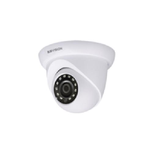 Camera Kbvision IP 1.3 MEGAPIXEL- KX-1312N