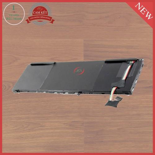 Pin laptop dell Inspiron 3137 A002EN