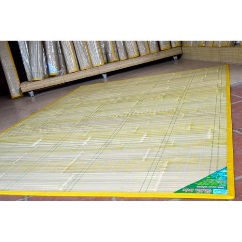 Chiếu trúc tăm Cao Bằng hàng xuất khẩu loại  1m5*1m92