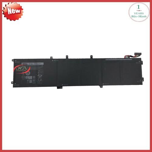 Pin laptop dell Precision 5520 A002EN 97 Wh