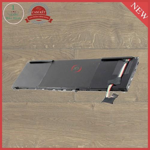 Pin laptop dell Inspiron 3135 A004EN