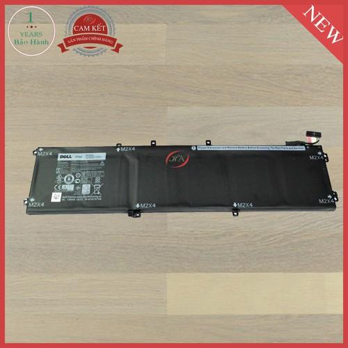 Pin laptop dell XPS 15 9570 A003EN 84 Wh