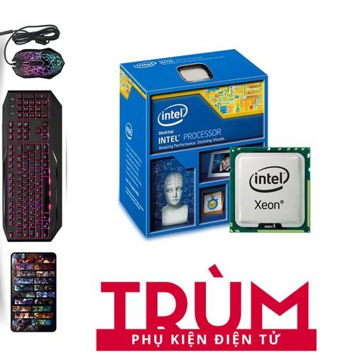 Bộ vi xử lý Intel CPU Xeon X5650 6 lõi - 12 Luồng + Quà Tặng VIP - 11509437 , 17397052 , 15_17397052 , 7424000 , Bo-vi-xu-ly-Intel-CPU-Xeon-X5650-6-loi-12-Luong-Qua-Tang-VIP-15_17397052 , sendo.vn , Bộ vi xử lý Intel CPU Xeon X5650 6 lõi - 12 Luồng + Quà Tặng VIP
