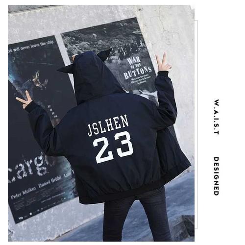 áo khoác gió nữ giá rẻ - 4870703 , 17401032 , 15_17401032 , 95000 , ao-khoac-gio-nu-gia-re-15_17401032 , sendo.vn , áo khoác gió nữ giá rẻ