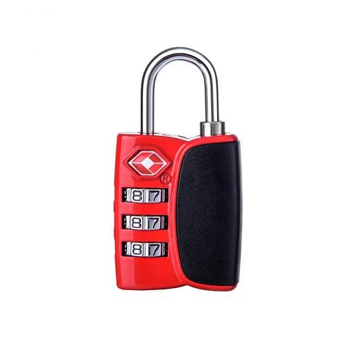 Khóa số chống trộm an toàn - 4868192 , 17387175 , 15_17387175 , 135000 , Khoa-so-chong-trom-an-toan-15_17387175 , sendo.vn , Khóa số chống trộm an toàn