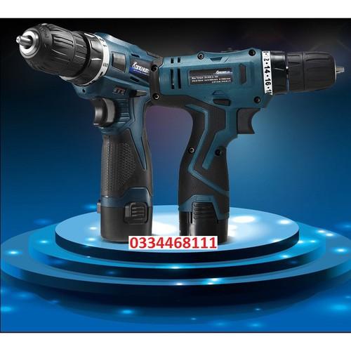 máy bắn vít-máy bắn vít- MWCQ3715