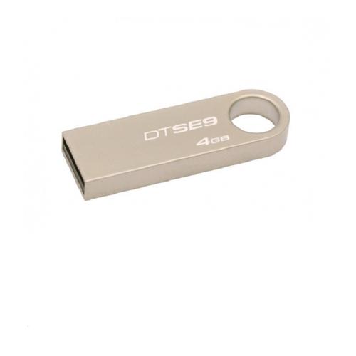 USB Kingston 4G Data Traveler SE9
