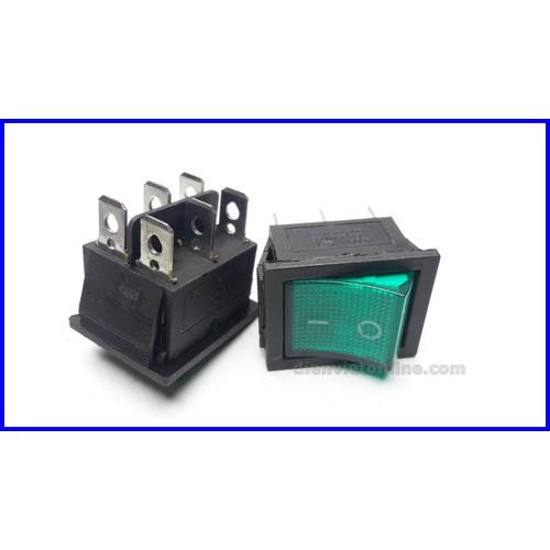 Bộ 2 công tắc bập bênh 6 chấu 3x2.5x3cm có đèn loại tốt - ĐIỆN VIỆT UY TÍN - 7669510 , 17427584 , 15_17427584 , 51000 , Bo-2-cong-tac-bap-benh-6-chau-3x2.5x3cm-co-den-loai-tot-DIEN-VIET-UY-TIN-15_17427584 , sendo.vn , Bộ 2 công tắc bập bênh 6 chấu 3x2.5x3cm có đèn loại tốt - ĐIỆN VIỆT UY TÍN