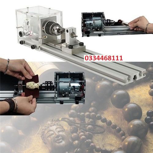 Máy tiện gỗ mini- IDOW9894 - 4741078 , 17812881 , 15_17812881 , 549000 , May-tien-go-mini-IDOW9894-15_17812881 , sendo.vn , Máy tiện gỗ mini- IDOW9894