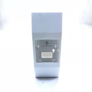 Hộp che cầu dao an toàn - CB 2P - ĐIỆN VIỆT UY TÍN - SP684-Si thumbnail