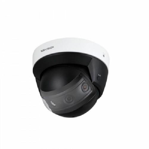 Camera Kbvision IP 360 ĐỘ -KX-2404MNL