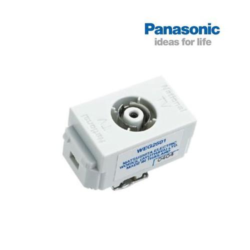 Ổ cắm, công tắc, ổ cắm mạng, ổ cắm TV, thiết bị điện Panasonic - Wide - ĐIỆN VIỆT UY TÍN - 7553356 , 17427770 , 15_17427770 , 30000 , O-cam-cong-tac-o-cam-mang-o-cam-TV-thiet-bi-dien-Panasonic-Wide-DIEN-VIET-UY-TIN-15_17427770 , sendo.vn , Ổ cắm, công tắc, ổ cắm mạng, ổ cắm TV, thiết bị điện Panasonic - Wide - ĐIỆN VIỆT UY TÍN