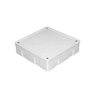 Hộp nhựa âm tường 20x20 loại tốt - ĐIỆN VIỆT UY TÍN - SP684-2 thumbnail