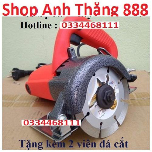 Máy cắt gạch-GHNG552