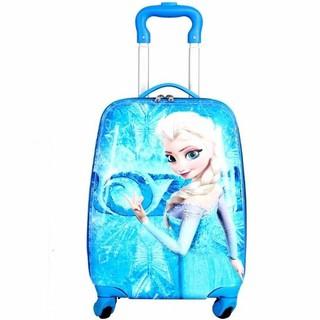 Vali trẻ em du lịch - Vali kéo trẻ em du lịch thumbnail