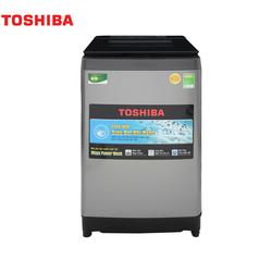 Máy giặt Toshiba Inverter AW-UH1150GV DS Mẫu 2018 10.5 Kg