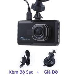 camera hành trình ô tô - camera hành trình ô tô