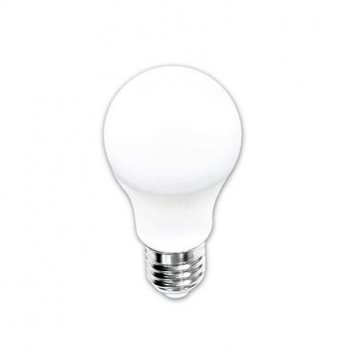 Bóng led Bulb 5W Điện Quang - Ánh sáng trắng - ĐIỆN VIỆT UY TÍN
