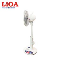 Quạt lửng có điều khiển LiOA QL-300