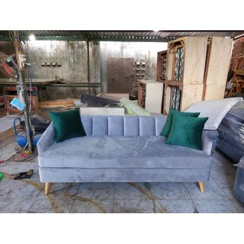 Sofa băng Hàn quốc cao cấp