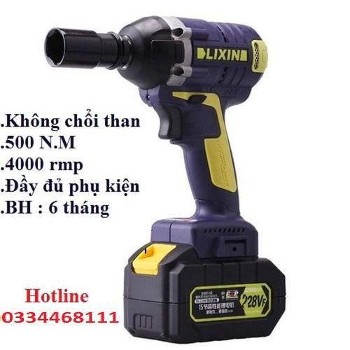 máy vặn bulong 2pin- ZHUD1326 - 4748422 , 17837365 , 15_17837365 , 2249000 , may-van-bulong-2pin-ZHUD1326-15_17837365 , sendo.vn , máy vặn bulong 2pin- ZHUD1326