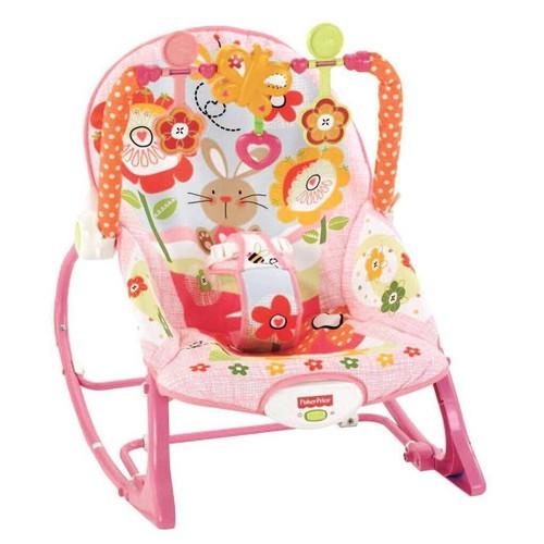 Ghế rung có nhạc cho bé có bảo hành MÀU HỒNG - 7668111 , 17414376 , 15_17414376 , 679000 , Ghe-rung-co-nhac-cho-be-co-bao-hanh-MAU-HONG-15_17414376 , sendo.vn , Ghế rung có nhạc cho bé có bảo hành MÀU HỒNG