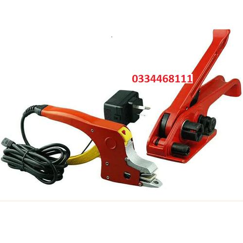 kìm kẹp nhiệt dây đai-kìm kẹp nhiệt dây đai- GKNX6921