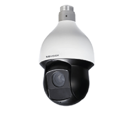 Camera Kbvision SPEED DOME IPC  2.0MP - KX-2008PN