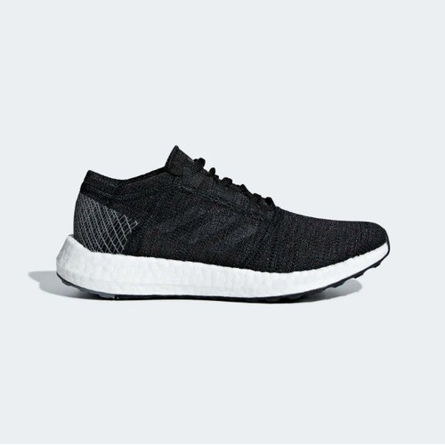 Giày ADIDAS chính hãng PureBOOST GO
