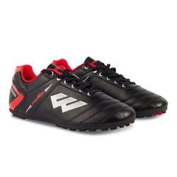 Giày đá bóng , đá banh trẻ em PROWIN - thể thao 360