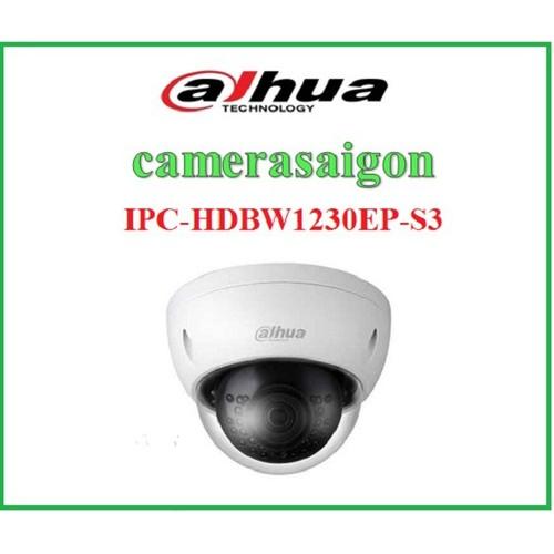 CAMERA QUAN SÁT IPC-HDBW1230EP-S3