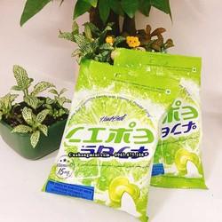 Combo 3 gói Kẹo chanh muối Thái Lan - 120g