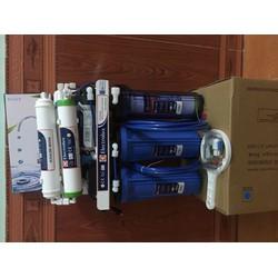 máy lọc nước electrolux không vỏ tủ công nghệ nhật bản