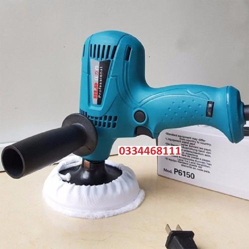 máy đánh bóng sơn xe- FXZI8698 - 8392413 , 17832567 , 15_17832567 , 359000 , may-danh-bong-son-xe-FXZI8698-15_17832567 , sendo.vn , máy đánh bóng sơn xe- FXZI8698