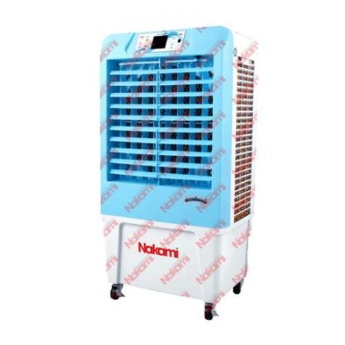 Quạt điều hòa không khí Nakami NKM-03500B công nghệ nhật Bản