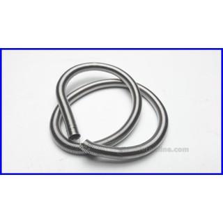 Dây mayso nhiệt, dây điện trở, dây lò xo nhiệt - ĐIỆN VIỆT UY TÍN - PVN1674 thumbnail
