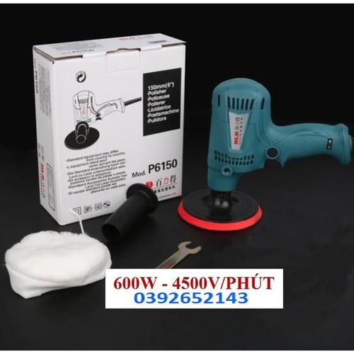 máy đánh bóng sơn xe- MUQO7433
