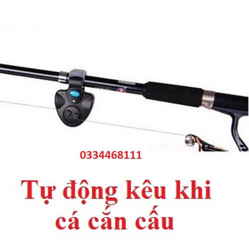 Còi báo cá cắn câu - 4875493 , 17436704 , 15_17436704 , 101910 , Coi-bao-ca-can-cau-15_17436704 , sendo.vn , Còi báo cá cắn câu