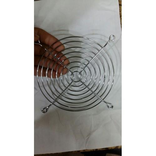 lưới bảo vệ quạt 12-12 - 4679833 , 17420872 , 15_17420872 , 18000 , luoi-bao-ve-quat-12-12-15_17420872 , sendo.vn , lưới bảo vệ quạt 12-12