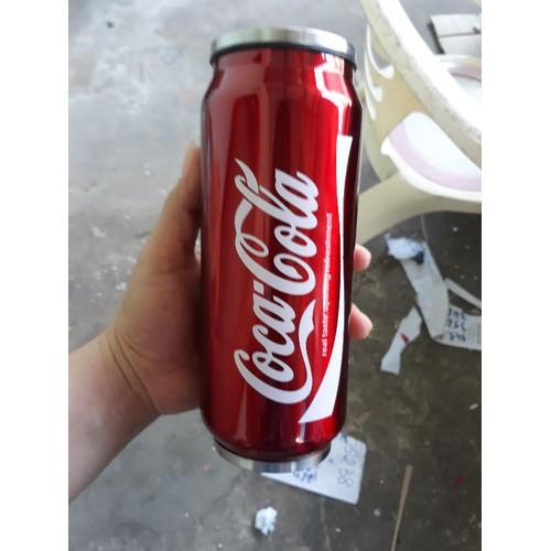Bình giữ nhiệt Coca trọn 5 món - 4679085 , 17415165 , 15_17415165 , 199000 , Binh-giu-nhiet-Coca-tron-5-mon-15_17415165 , sendo.vn , Bình giữ nhiệt Coca trọn 5 món