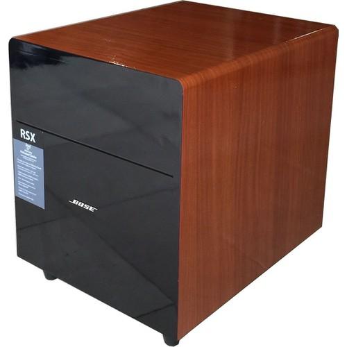 Loa sub điện AM 1200 karaoke gia đình - 11519649 , 17422012 , 15_17422012 , 4200000 , Loa-sub-dien-AM-1200-karaoke-gia-dinh-15_17422012 , sendo.vn , Loa sub điện AM 1200 karaoke gia đình
