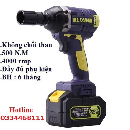 máy siết bulong 2pin- FKUW2898 - 8271132 , 17793813 , 15_17793813 , 2249000 , may-siet-bulong-2pin-FKUW2898-15_17793813 , sendo.vn , máy siết bulong 2pin- FKUW2898