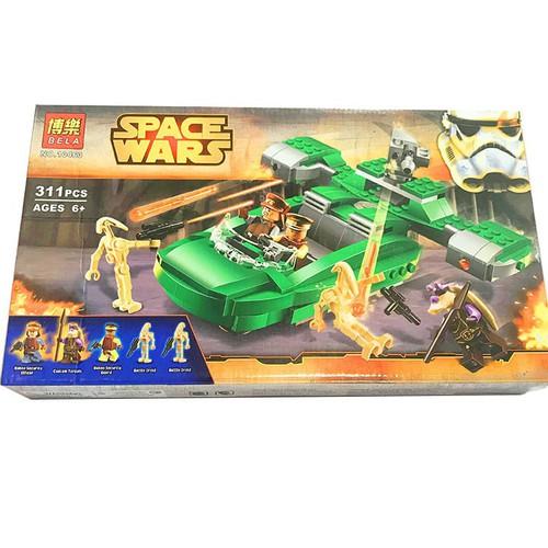 Lắp ghép Space Wars 10463 - 11524054 , 17433521 , 15_17433521 , 332000 , Lap-ghep-Space-Wars-10463-15_17433521 , sendo.vn , Lắp ghép Space Wars 10463