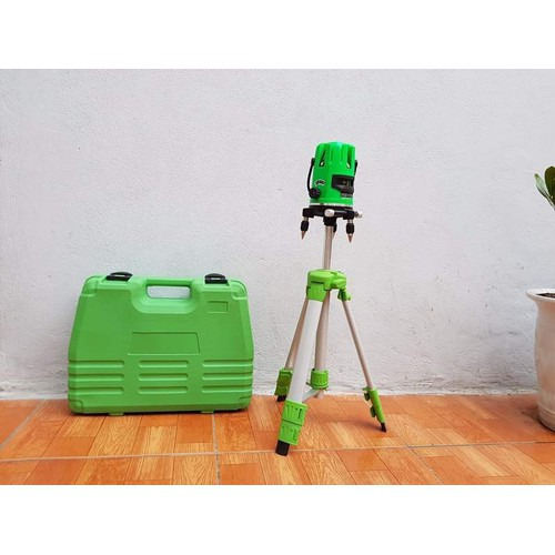 Máy lấy thăng bằng 5 tia laser xanh Yamafuji Fervor-máy cân mực - 4874823 , 17435076 , 15_17435076 , 1450000 , May-lay-thang-bang-5-tia-laser-xanh-Yamafuji-Fervor-may-can-muc-15_17435076 , sendo.vn , Máy lấy thăng bằng 5 tia laser xanh Yamafuji Fervor-máy cân mực