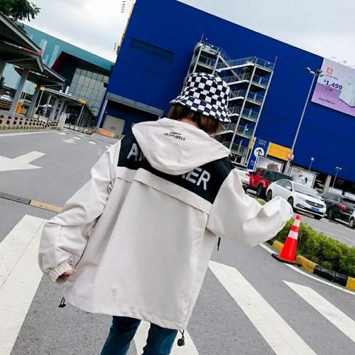 áo khoác lửng nữ đẹp - 7556301 , 17448215 , 15_17448215 , 95000 , ao-khoac-lung-nu-dep-15_17448215 , sendo.vn , áo khoác lửng nữ đẹp