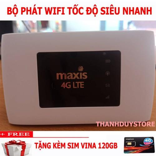 Bộ phát wifi di động MF920 - Phát wifi 4G cực mạnh-pin siêu trâu - 4877947 , 17448173 , 15_17448173 , 910000 , Bo-phat-wifi-di-dong-MF920-Phat-wifi-4G-cuc-manh-pin-sieu-trau-15_17448173 , sendo.vn , Bộ phát wifi di động MF920 - Phát wifi 4G cực mạnh-pin siêu trâu