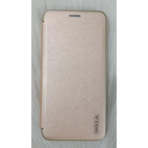 Bao da Samsung A710 - A7 2016