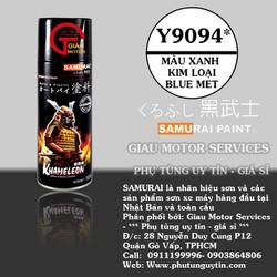 SƠN SAMURAI Y9094